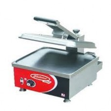 Caterlogic Sandwich Toaster - EB350